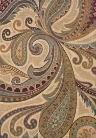 Oriental Weavers Rugs Sphinx By Oriental Weavers Sphinx By Oriental Weavers Palermo