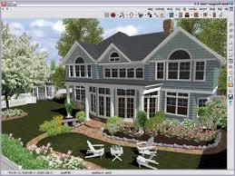 home design autodesk desain interior 28839