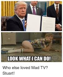 Stuart Mad Tv Meme - look what i can do who else loved mad tv stuart mad meme on sizzle