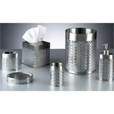 Modern Bathroom Accessories Sets Contemporary Bathroom Accessories House Decorations