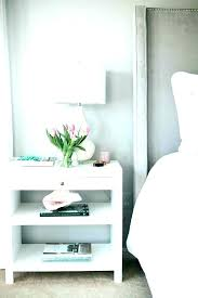 side tables bedroom bedroom side tables full size of side tables cheap for white with