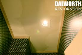 Ceiling Water Damage Repair by Ceiling Water Damage Repair In Dallas Fort Worth And North Texas