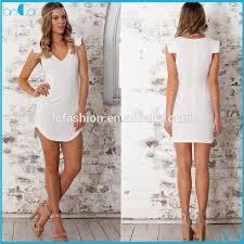 buy manufacture custom casual elegant dress code in china on