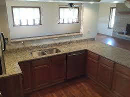 Granite Kitchen Countertops Granite Kitchen Countertops Chicago Archives Ldk Countertops
