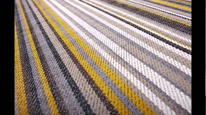 ground floor carpet floor mat office ground mat floor carpet tiles