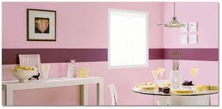 house paint color ideas choosing house paint colors pictures