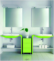 Wall Colours For Small Rooms by 100 Bathroom Wall Decorating Ideas Small Bathrooms Great