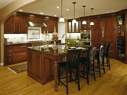 kitchen with stove in island island gas cooktops modern kitchen islands with stove island gas