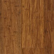 floor the pros cons of bamboo flooring wood floors against