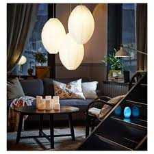 Unique Interior Lighting Setting Hemma Triple Pendant Cord Set Ikea