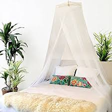amazon com premium mosquito net for twin queen and king size bed