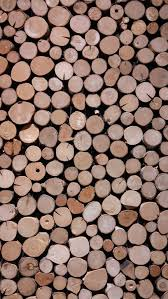 free images wood wall log fireplace tile firewood