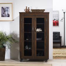 end mill storage cabinet popular home design cool with end mill