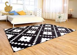 Plush Floor Rugs Bedroom Area Rugs On Sales Quality Bedroom Area Rugs Supplier
