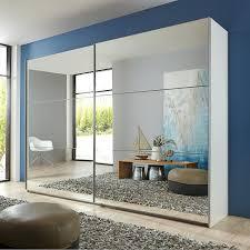 chambre avec miroir chambre avec miroir meuble chambre avec miroir secureisc com