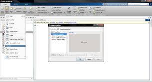 guide matlab práctica iv interfaz gráfica guide de matlab u2013 ingenieria en