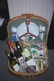 Mens Gift Baskets 32 Homemade Gift Basket Ideas For Men