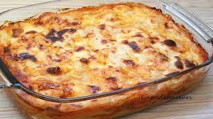 recettes de cuisine italienne lasagnes à la bolognaise le sésame des saveurs