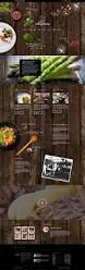 22 best graphic food images on pinterest visual identity food