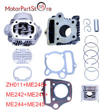 compare prices on rebuild kit engine online shopping buy low