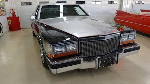 cadillac car truck 1981 cadillac for sale 1890047 hemmings motor