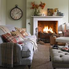 country livingroom home designs living room wall interior design country living