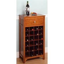 Kitchen Wine Cabinet by Winsome Wine Cabinet Yeo Lab Com