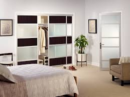 tempered glass closet doors glass closet doors franchise blueprint masterclass