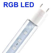 t8 fluorescent light fixtures t8 aquarium light fixtures 48 t8 aquarium light fixture aokpharm info