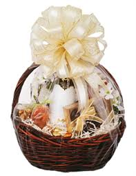 Wedding Gift Delivery Wedding Gift Basket Delivery Lading For