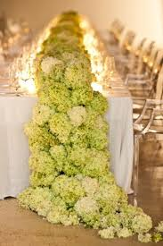 wedding flowers ottawa ottawa wedding planner archive amazing wedding reception