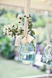 Mason Jar Bedroom Ideas Diy Mason Jar Tissue Holders Make The Cutest Quottissue Boxesquot