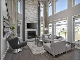 Morrison Homes Design Center Edmonton Cream Of The Residential Construction Crop Chba Er Awards Of