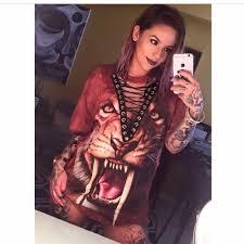 online get cheap womens halloween shirts aliexpress com alibaba