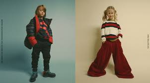 kids u0027 luxury designer clothing luisaviaroma