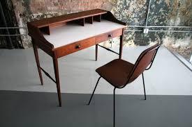 danish modern secretary desk mid century modern secretary desk style thediapercake home trend