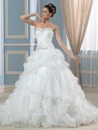 dress design ideas informal plus size wedding dresses image collections dresses