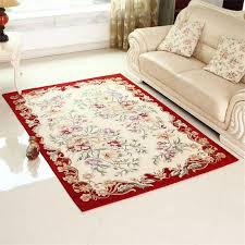 tapis de sol chambre tapis sol salon free tapis de salon moderne tapis de salon moderne