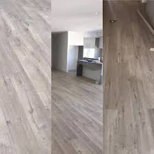 Titan Laminate Flooring Titan Timber Flooring Home Facebook