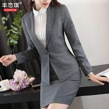 china pinstripe suit pants china pinstripe suit pants shopping