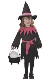 Witch Halloween Costumes Kids Witch Costumes Witch Costumes Kids