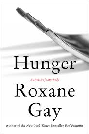 roxane on hunger and fatphobia in american culture vogue