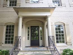 Home Exterior Remodel - home exterior renovation and designs atlanta