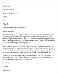 example of cv medical student creative writing internships london