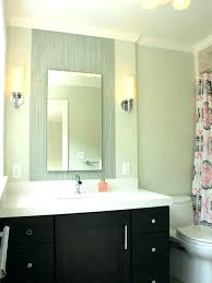 Affordable Bathroom Mirrors Buy Bathroom Mirrors Canada Affordable Large Decorative Cheap Best