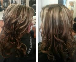 what do lowlights do for blonde hair love the color caramel sand blond highlights and lowlights
