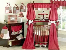 Best Ikea Crib Mattress Blankets Swaddlings Best Crib Mattress 2016 Also Pottery Barn