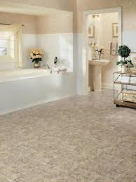 Floor Tile Designs For Bathrooms Cheap Vs Steep Bathroom Tile Hgtv