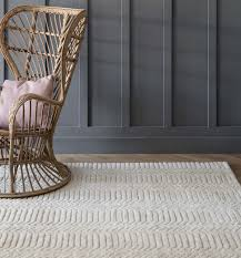 berber knot savannah rug from armadillo and co huntingforgeorge