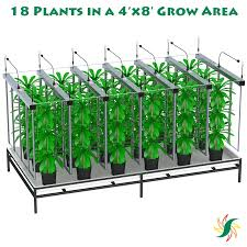 grow lights for indoor herb garden 4x8 grow light system grow lights indoor grow lights indoor